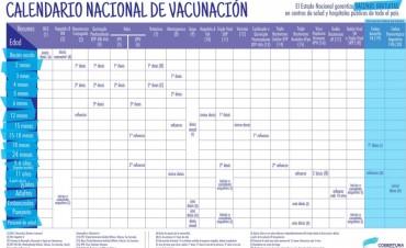 Hola Dr, por la salud de nuestros hijos By Dr Julio Monti