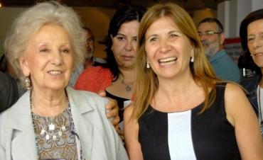 Día Nacional de la Memoria por la Verdad y la Justicia By Viviana Guzzo