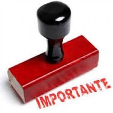 Centro de Capacitación Información e Investigación Educativa de General Viamonte (CIIE) INFORMA