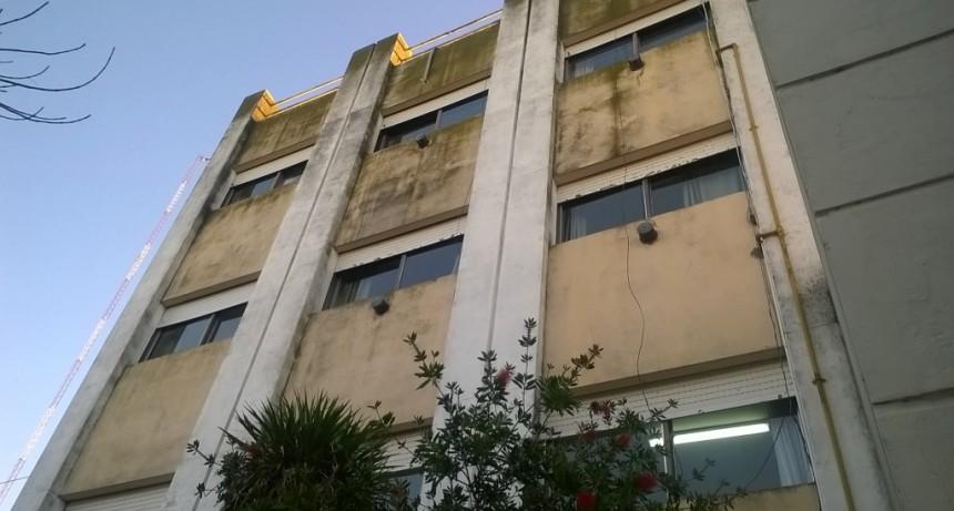 Consejo Escolar de General Viamonte comunica