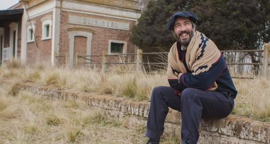 PUEBLOS A LA MESA: el programa que rescata las historias de vecinos de pequeñas localidades