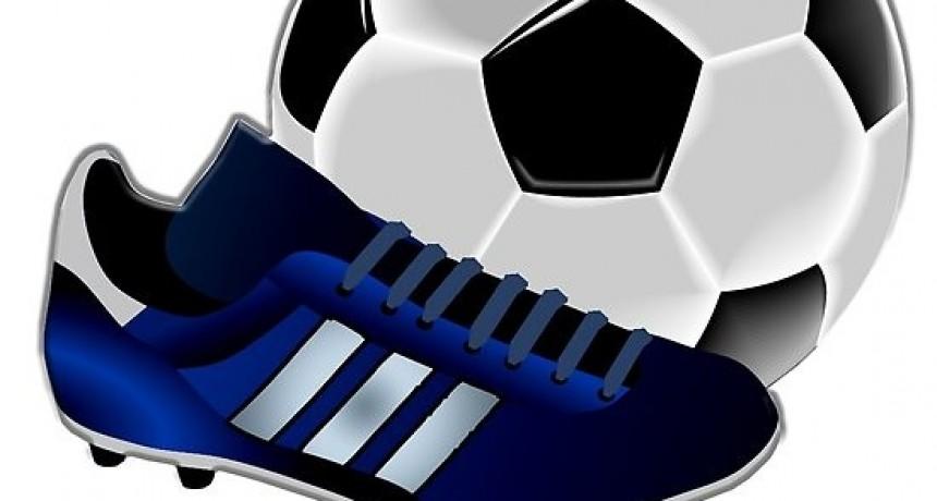 Espacios de capacitación para árbitros, directores técnicos, jugadores y público en general