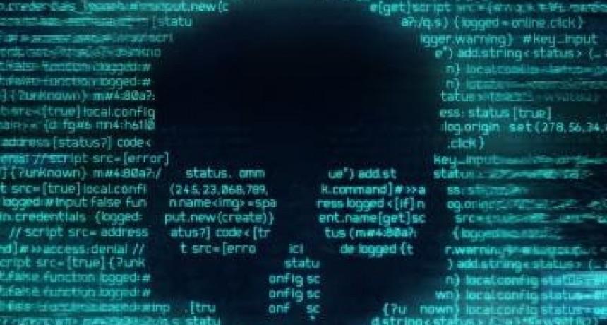 Hackers empiezan a filtrar documentos confidenciales de sus víctimas. By Sarah Romero