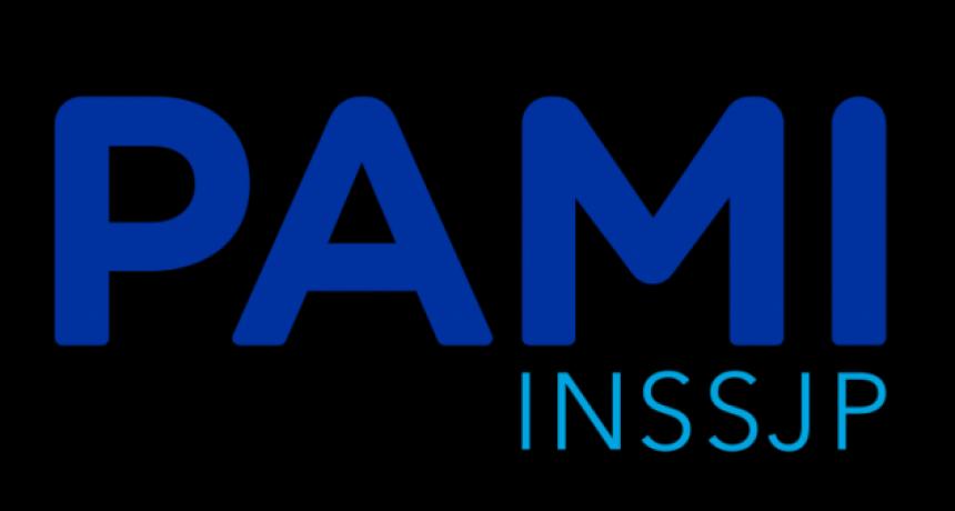 Nuevo Vademecum de PAMI con los 170 medicamentos gratuitos