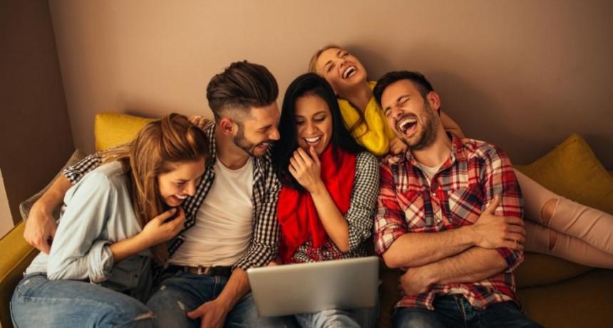Las mejores 'apps' para hacer videollamadas de grupo