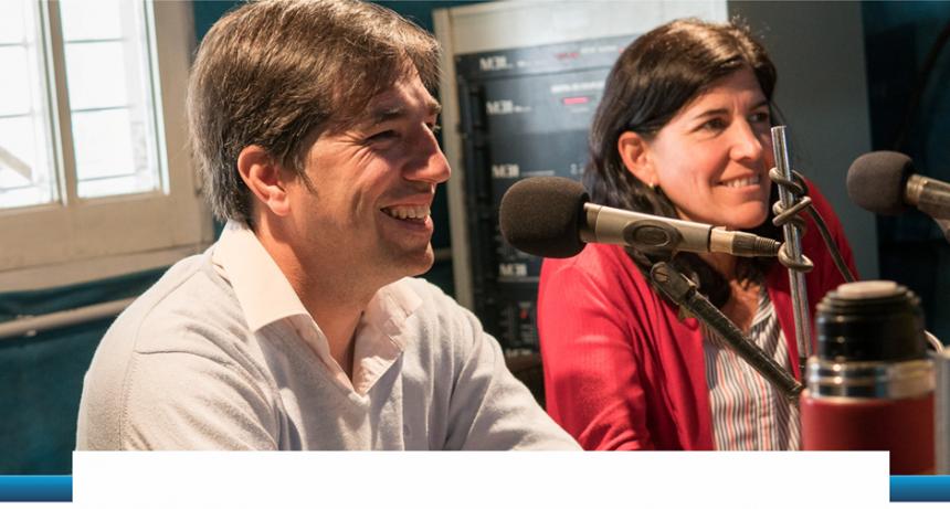 Coronavirus: Franco y Ana Paula, responden tus preguntas