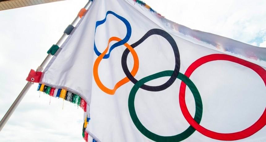 En un plazo de cuatro semanas se decide qué sucederá con los Juegos de Tokio 2020