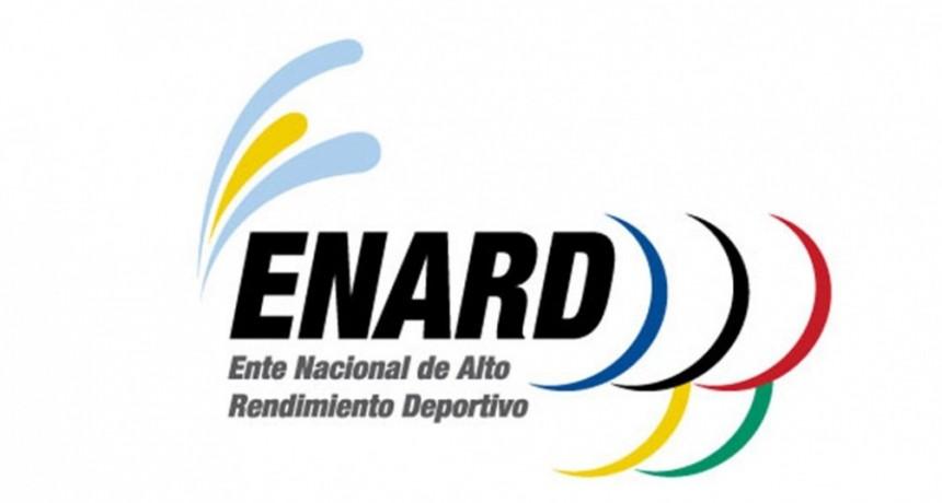 El Enard dará una beca extraordinaria y solidaria para sus deportistas