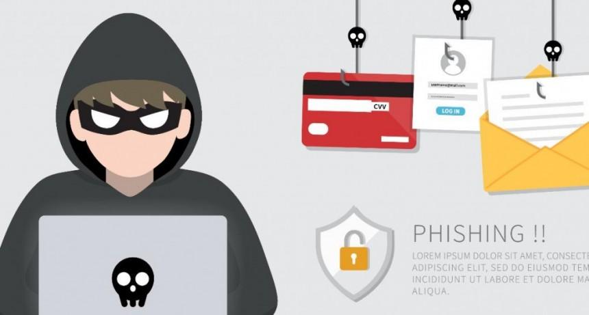 Cómo va a ser el nuevo crimen colaborativo 2.0 en internet By Sergio Parra
