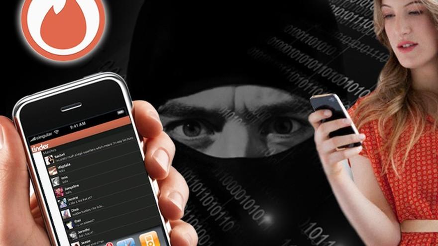 Pandemia: crecen 900% los robos en