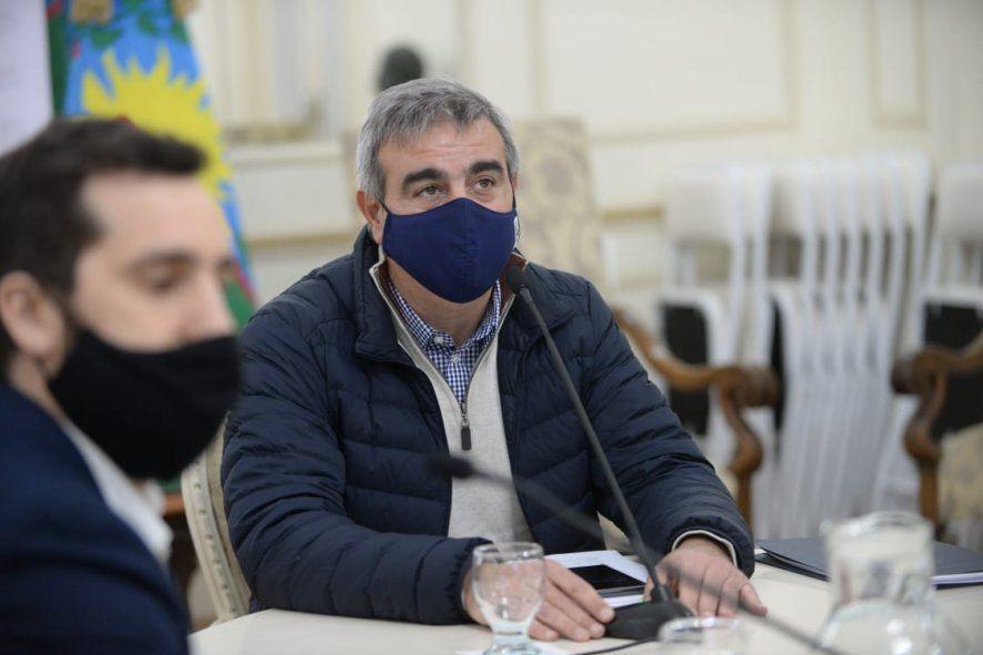 LEGISLATURA BONAERENSE | Justicia  El proyecto para ampliar los juzgados de paz