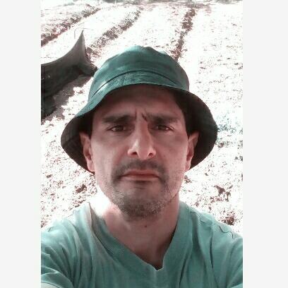 SILVIO LOPAPA | Qué labores necesita la huerta en otoño invierno