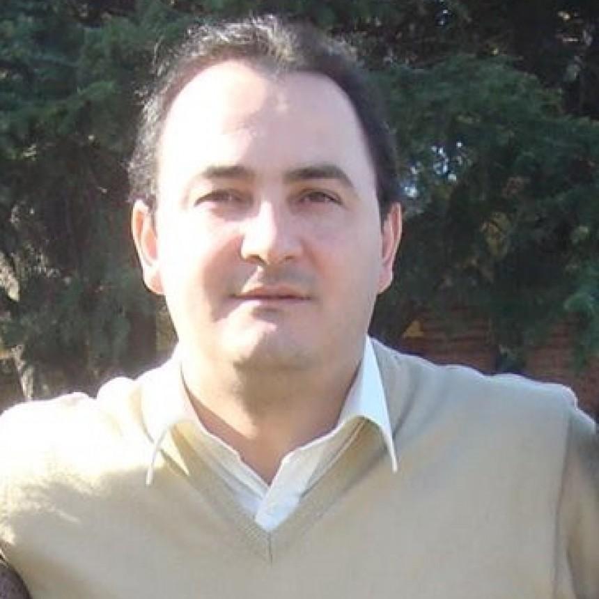 CURSO   Perito clasificador de Cereales y Oleaginosas