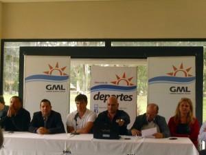 Juegos Buenos Aires 2014
