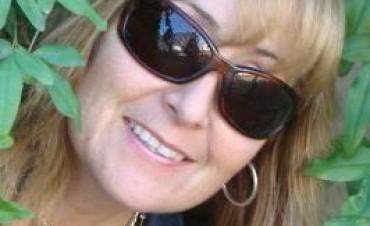 VIOLENCIA FAMILIAR: Columna de opinion y actualidad