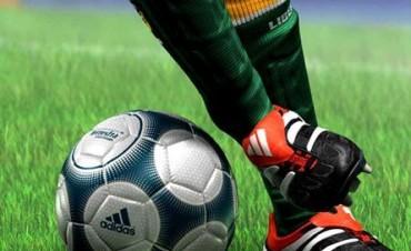 Viví y sentí la pasión  del deporte...