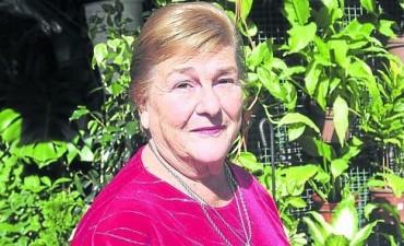 A los 76 años, falleció la mamá de Julio Bocca