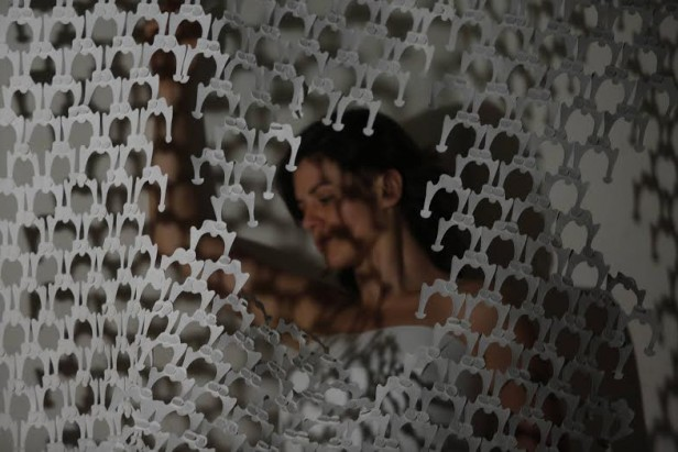 """Con """"Potencial Múltiple"""" sigue el ciclo de performance en el Museo Bellas Artes Emilio Pettoruti"""