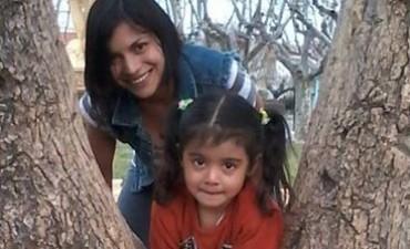 Terapia Ocupacional: Intervención en los Trastornos del Espectro del Autismo, junto a la Lic Maria Josè Rivero