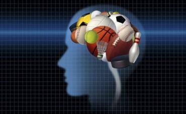 Ejercicios que estimulan a tener un cerebro más joven