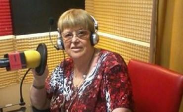 Costumbres Y Tradiciones by Prof Graciela Garcia