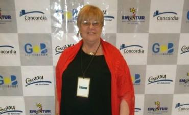 Una fecha tan polémica como el nombre de la zamba By Prof Graciela Garcia