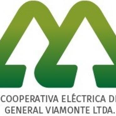 Entrevistamos al Ctdor Alejandro gil Gerente de la Cooperativa electrica y diò respuestas al tema de la tarifa social y otros temas