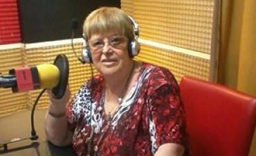 Costumbres y tradiciones By Prof Graciela García