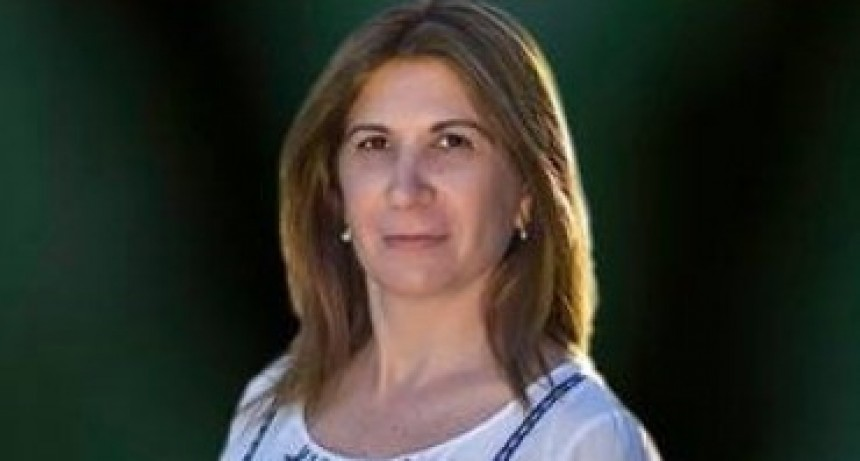 Viviana Guzzo: los vecinos de toda la Argentina no la están pasando bien por las medidas económicas que se están tomando