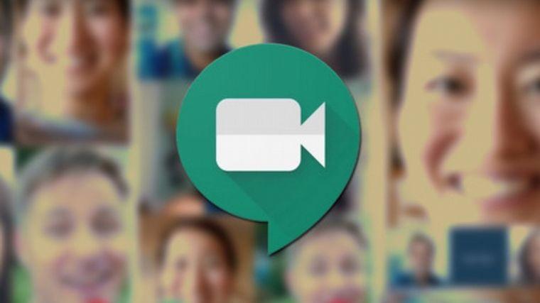 Google Meet seguirá siendo gratis hasta junio