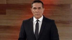 El periodista Rodolfo Barili contrajo coronavirus