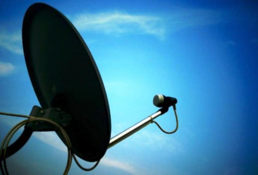 Autorizan un aumento en el abono de la TV satelital