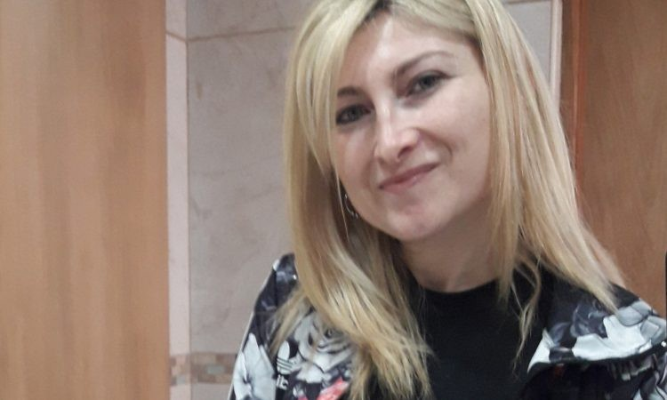 SEGUIMOS CONMOVIDOS: Analía fue golpeada, estrangulada y calcinada