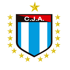 CONVOCATORIA: Club Juventud Alsina