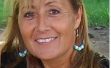 LIA SANCHEZ: Habla sobre violencia familiar