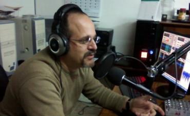 ALFREDO MUSANTE: Columna de opinión y actualidad
