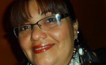 Educaciòn vial, un camino hacia la vida junto a la educadora Liliana Sangre