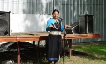 Jueves 14 de mayo, visitarán comunidades mapuches abogados de la Defensoría del Pueblo de Pcia de Bs. As