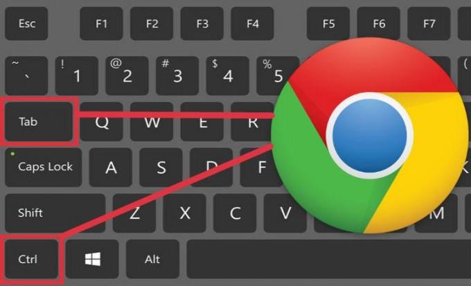 10 atajos de teclado para hacer tu vida más fácil en Chrome