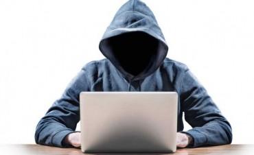 Descubren un alumno hacker que cambiaba sus notas universitarias
