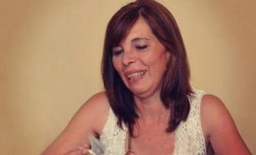 Hoy Tècnica de craquelado casero By Profesora Silvia Barbieri