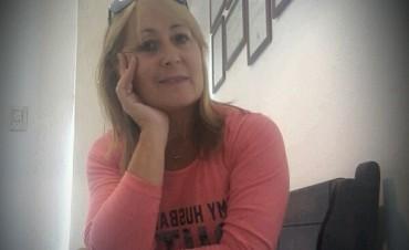 Hablemos de Psicología By Lía Sanchez hoy Femicidio