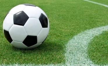 Torneo Fútbol de amputados