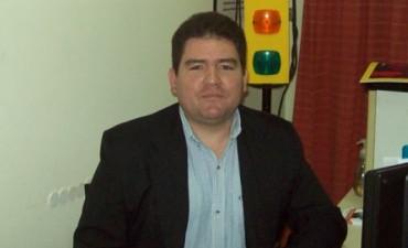 Modelos de adultos tolerantes a los comportamientos de riesgo  By Mario Barizoni
