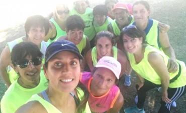 Ejercicios recomendables de acuerdo a los objetivos que tengas. By prof Laura Villareal