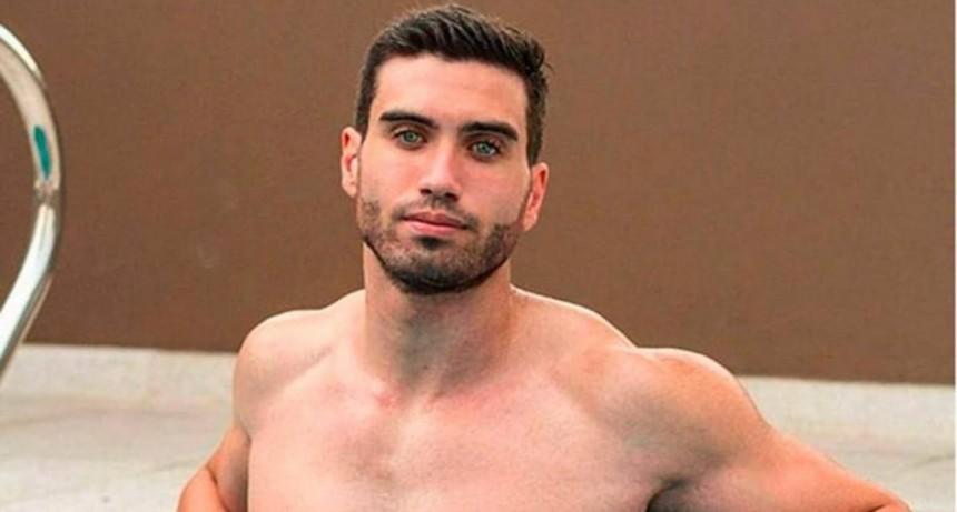 ¡Suspiren chicas! El hombre más lindo de Argentina es un tucumano de 23 años