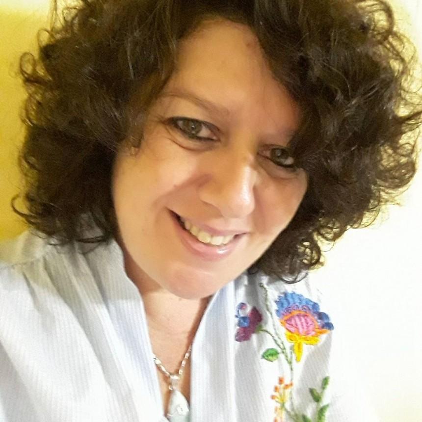 Cómo activar, abrir y equilibrar el chakra del corazón By Terapeuta Holística Adriana Rius
