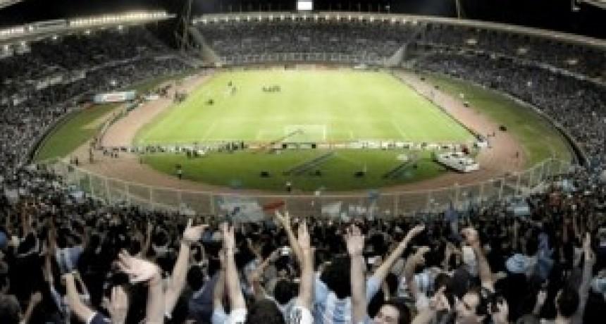 Conmebol confirmó las sedes para las finales de la Copa Sudamericana y Libertadores