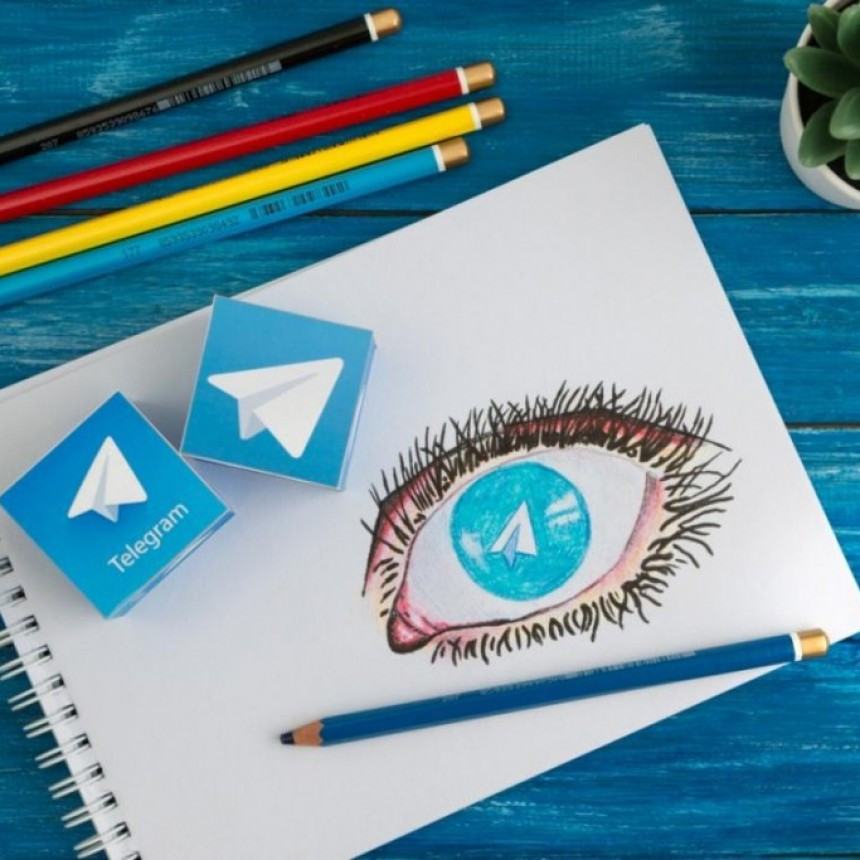 Consejos prácticos para dominar Telegram