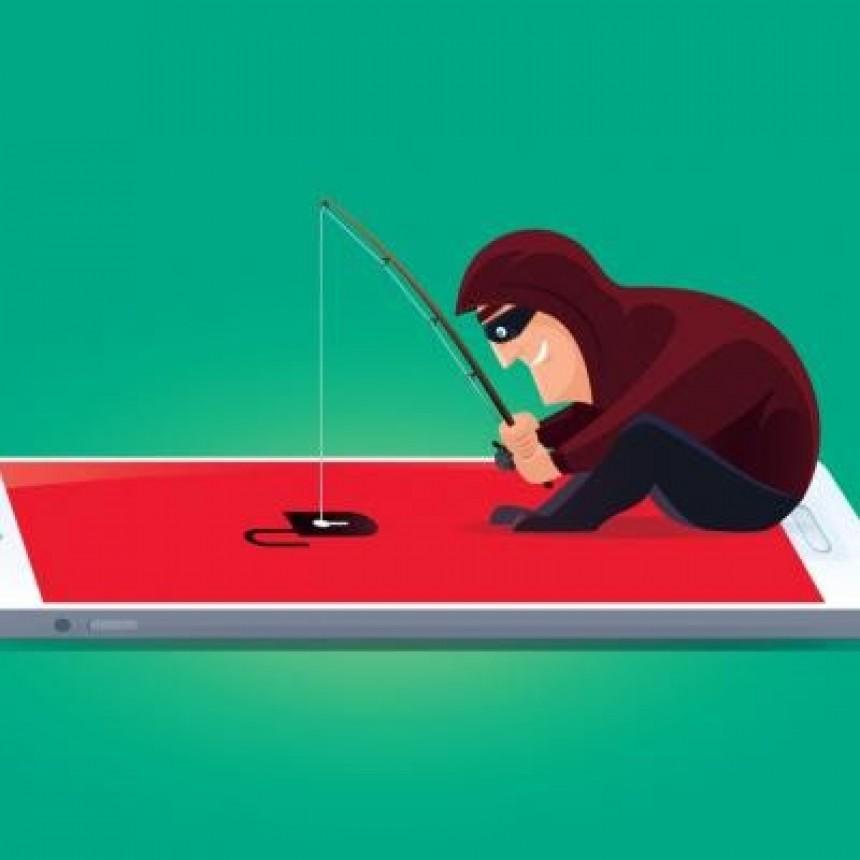 Cómo evitar que tu cuenta de WhatsApp sea hackeada